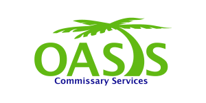 Oasis Commissary Services 300x150
