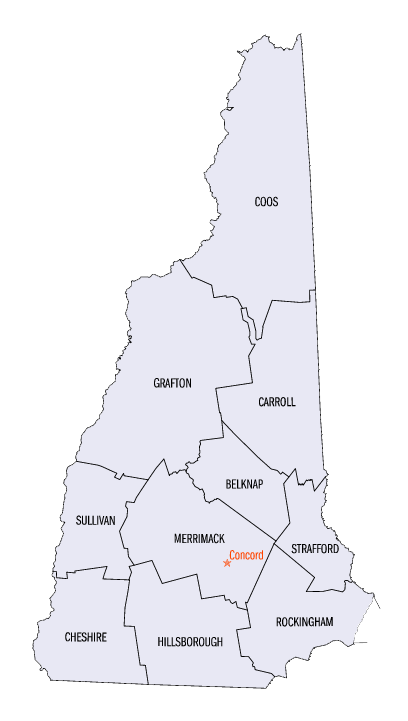 merrimackcountymap
